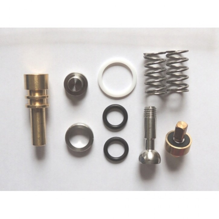 KIT DAMPFHAHN REBUILD KIT GS/3 B1004K