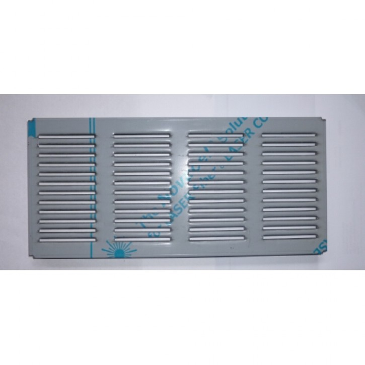 OUTER CUP GRATE CL18