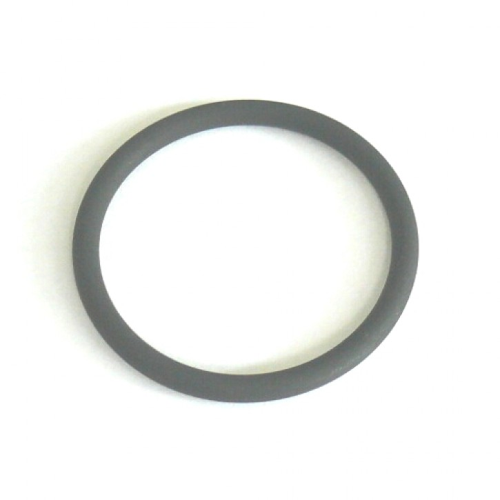 O-RING VITON GS/3 F2014