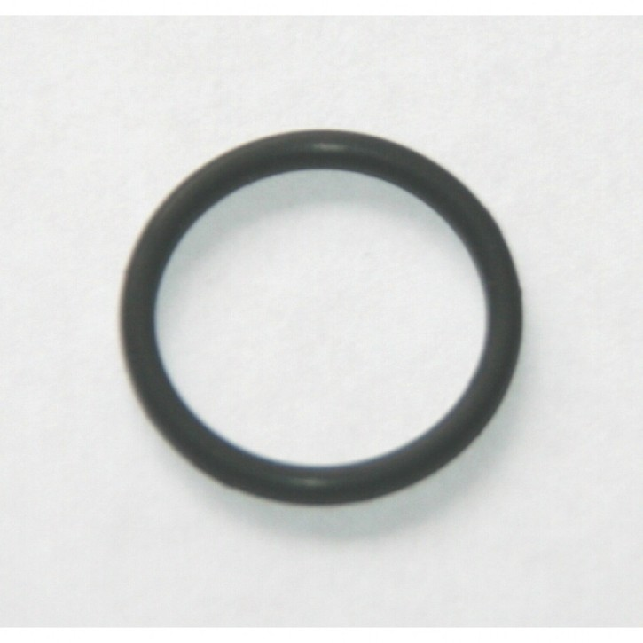 O-RING IN VITON H1009