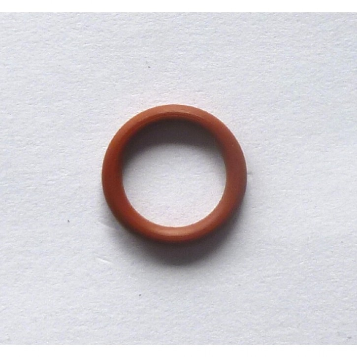 O-RING EPDM 70 PARKER PADDLE ERSETZT DURCH H1024