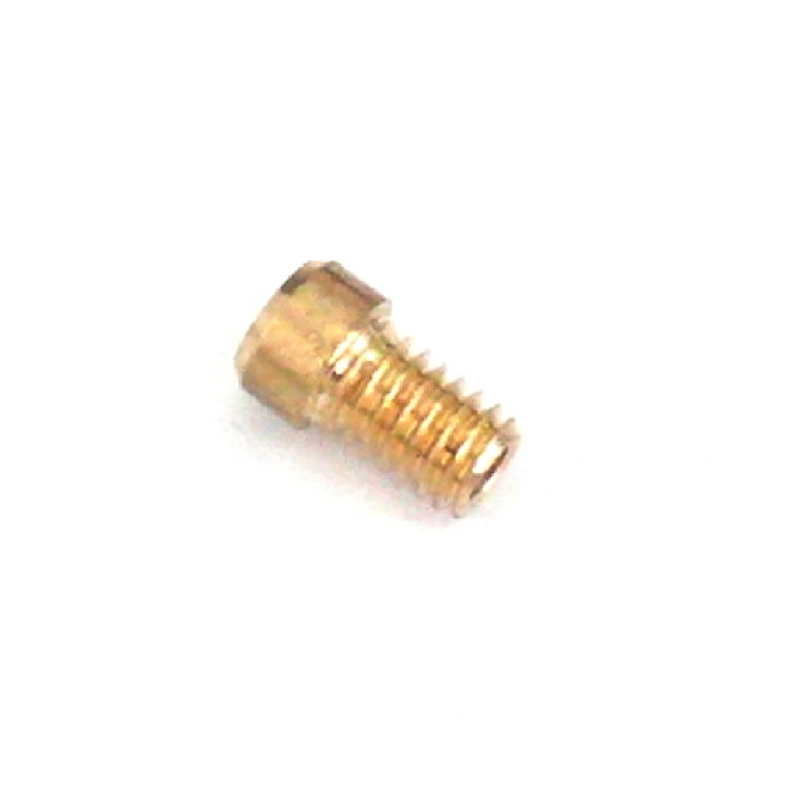 GIGLEUR 0,7mm WATER INJECTOR HOLE 0.7mm L087GI7