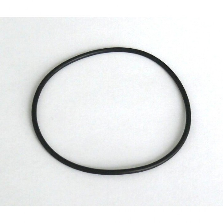 O-RING FUER GRUPPENDECKEL O-RING GASKET FOR GROUP COVER L103A