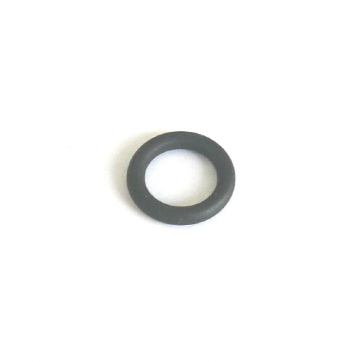 O-RING DAMPFHAHN BANJO STEAM VALVE BODY O-RING L1672